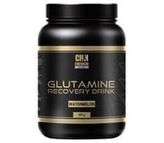 Chevron Nutrition  Glutamine Recovery Drink