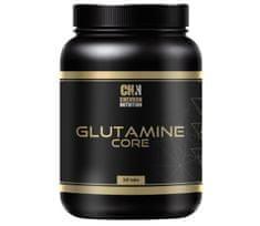 Chevron Nutrition Glutamine Core