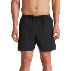 Nike M5. Volley moške kopalne hlače (NESS9439)