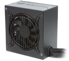 SilentiumPC Vero L3 - 600W