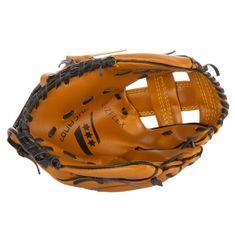 Rucanor Baseball glove rukavice pro leváka