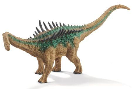 Schleich Dinozaur - Agustinia 15021