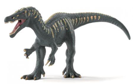 Schleich Pretpovijesna životinja - Baryonyx 15022