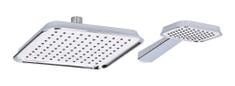 TimeLife Armatura za kupaonicu XL 2, sastavni dio 1
