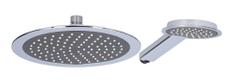 TimeLife Armatura za kupaonicu XL 2, sastavni dio 2
