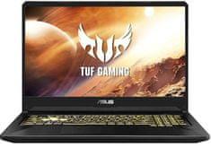 Asus TUF Gaming FX705DT-AU033 prenosnik