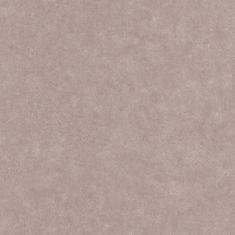 Caselio Vliesová tapeta Caselio 69611155 z kolekce MATERIAL, barva béžová 0,53 x 10,05 m 69611155