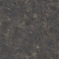 Caselio Vliesová tapeta Caselio 100229998, kolekce Patine, 53 x 1005 cm