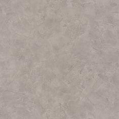 Caselio Vliesová tapeta Caselio 100222143, kolekce Patine, 53 x 1005 cm