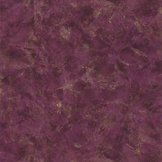 Caselio Vliesová tapeta Caselio 100225320, kolekce Patine, 53 x 1005 cm