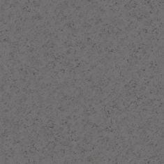 Caselio Vliesová tapeta Caselio 69649097 z kolekce MATERIAL, barva šedá 0,53 x 10,05 m 69649097