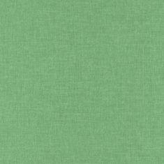 Caselio Vliesová tapeta Caselio 68527190, 53 x 1005 cm