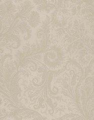 ETRO II Luxusní vliesová tapeta na zeď ETRO II 533637