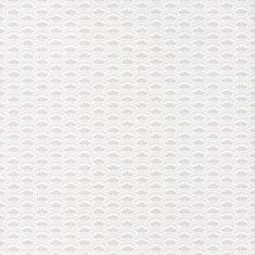 Caselio Vliesová tapeta Caselio 100371001, kolekce Hanami 53 x 1005 cm