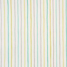 Caselio Papírová tapeta na zeď Caselio 62247007, kolekce GIRLS ONLY, materiál papír, styl moderní, dětský 0,53 x 10,05 m 62247007