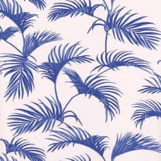 Caselio Vliesová tapeta Caselio 100036212, kolekce Jungle