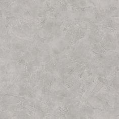 Caselio Vliesová tapeta Caselio 100229560, kolekce Patine, 53 x 1005 cm