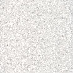 Caselio Vliesová tapeta Caselio 100331212, kolekce Hanami 53 x 1005 cm