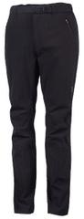 Klimatex Cliff muške hlače