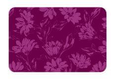 d-c-fix Prostírání vínové květy F2302504