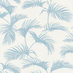 Caselio Vliesová tapeta Caselio 100039000, kolekce Jungle