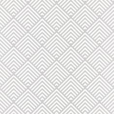 Caselio Vliesová tapeta Caselio 100091012, kolekce Spaces
