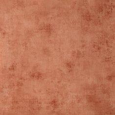 Caselio Vliesová tapeta Caselio 66623039 z kolekce TELAS, barva hnědá 0,53 x 10,05 m 66623039