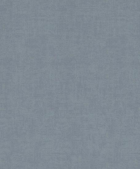 Rasch Vliesová tapeta Rasch 489781, kolekce Modern Art, 53 x 1005 cm