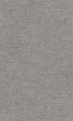 BN International Vliesová tapeta BN international 219423 Linen Stories, 53 x 1005 cm