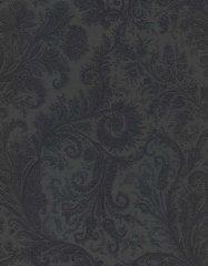ETRO II Luxusní vliesová tapeta na zeď ETRO II 533682