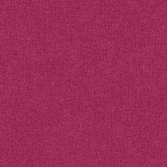 Caselio Vliesová tapeta na zeď Caselio 68528019, kolekce LINEN, materiál vlies, styl moderní 0,53 x 10,05 m 68528019