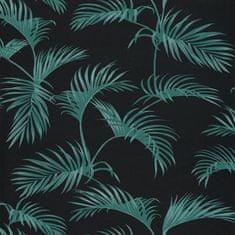 Caselio Vliesová tapeta Caselio 100037717, kolekce Jungle