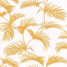 Caselio Vliesová tapeta Caselio 100033613, kolekce Jungle