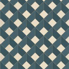Caselio Vliesová tapeta Caselio 100126062, kolekce Spaces