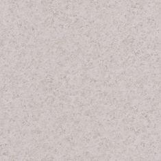 Caselio Vliesová tapeta Caselio 69641015 z kolekce MATERIAL, barva béžová 0,53 x 10,05 m 69641015