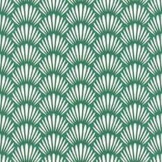Caselio Vliesová tapeta Caselio 100057926, kolekce Jungle