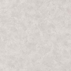 Caselio Vliesová tapeta Caselio 100229450, kolekce Patine, 53 x 1005 cm