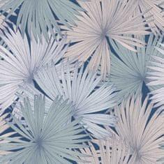 Caselio Vliesová tapeta Caselio 100046919, kolekce Jungle