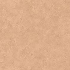 Caselio Vliesová tapeta Caselio 100221603, kolekce Patine, 53 x 1005 cm