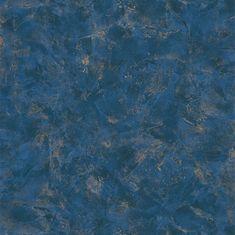 Caselio Vliesová tapeta Caselio 100226520, kolekce Patine, 53 x 1005 cm
