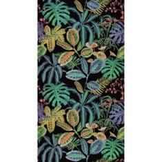 Caselio Digitální panel Caselio 100187606, kolekce Jungle