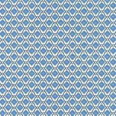 Caselio Vliesová tapeta Caselio 100286006, 53 x 1005 cm