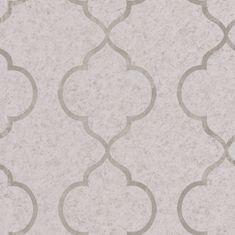 Caselio Vliesová tapeta Caselio 69651076 z kolekce MATERIAL, barva béžová 0,53 x 10,05 m 69651076