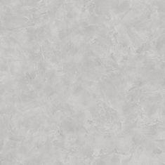 Caselio Vliesová tapeta Caselio 100229344, kolekce Patine, 53 x 1005 cm