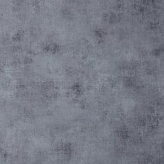 Caselio Vliesová tapeta Caselio 66629286 z kolekce TELAS, barva šedá 0,53 x 10,05 m 66629286