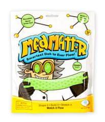 Mad Mattr Mad Mattr 283 g - zelený