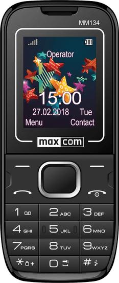 MaxCom MM134