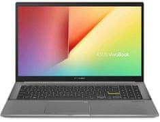 Asus VivoBook S15 S533FLC-WB703 prenosnik - Odprta embalaža