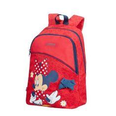 American Tourister Detský batoh New Wonder Backpack S+ 27C*022