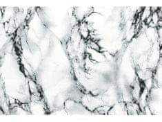 d-c-fix Samolepicí fólie d-c-fix mramor bílý šířka: 45 cm 200-2254
